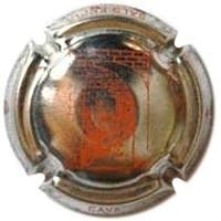 SALSENCH V. 18185 X. 70781