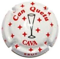 CAN QUETU V. 12593 X. 38206
