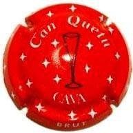 CAN QUETU V. 12594 X. 38207