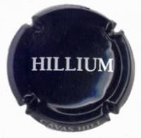 CAVAS HILL V. 16160 X. 52045