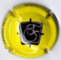 CAL FRARET V. 12581 X. 40241