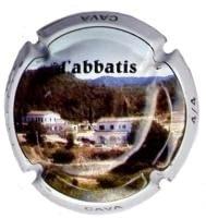 D'ABBATIS V. 10343 X. 02784