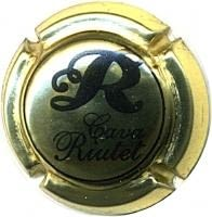 RIUTET V. 15934 X. 49980