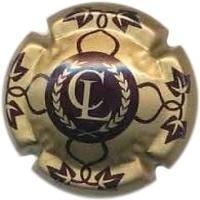 CUM LAUDE V. 17142 X. 58758