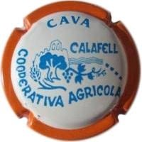 COOP DE CALAFELL V. 17129 X. 57279