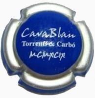 TORRENTS CARBO V. 3751 X. 11453