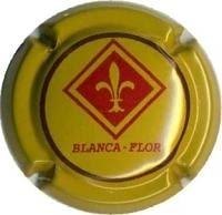 BLANCA-FLOR V. 16102 X. 51542