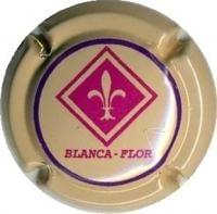 BLANCA-FLOR V. 16103 X. 51541