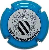 BONARRACHE V. 16113 X. 53581