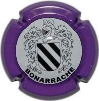 BONARRACHE V. 16114 X. 53580