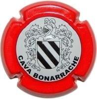 BONARRACHE V. 16115 X. 53582