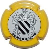 BONARRACHE V. 16116 X. 53579