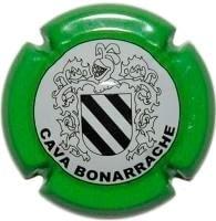 BONARRACHE V. 16117 X. 53577