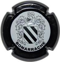 BONARRACHE V. 16118 X. 53578