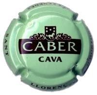 CABER V. 16120 X. 52367