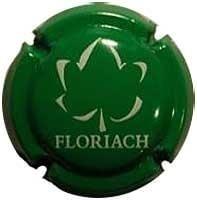 FLORIACH V. 16721 X. 50000