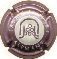 JAUME LLOPART ALEMANY V. 16756 X. 56166