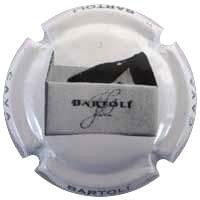 BARTOLI V. 22511 X. 81586