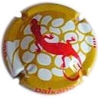 CAN PAIXANO V. 5115 X. 17205