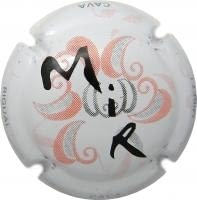 MIRET I RIGUAL V. 16833 X. 41847
