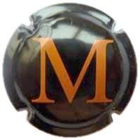 MONDES V. 16841 X. 53900