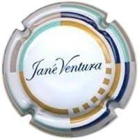 JANE VENTURA V. 20397 X. 70413