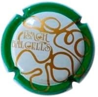 ISACH BALCELLS V. 15694 X. 49193