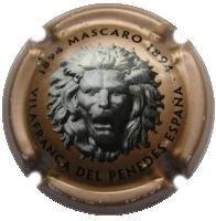 MASCARO V. 18662 X. 64111
