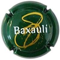 BAXAULI V. 17678 X. 58410