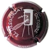 NUSSAL V. 16868 X. 54665