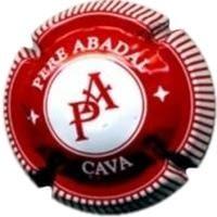 PERE ABADAL V. 16882 X. 55908