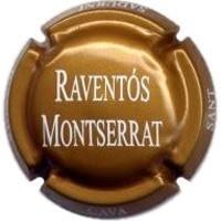RAVENTOS MONTSERRAT V. 16917 X. 54042