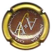 ANGLADA V. 4040 X. 03093