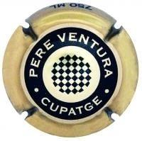 PERE VENTURA V. 10975 X. 11600 (750ml)