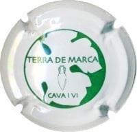 TERRA DE MARCA V. 14879 X. 42298 JEROBOAM