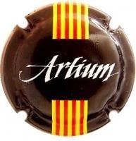 ARTIUM V. 17747 X. 60153