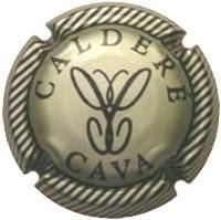 CALDERE V. 15527 X. 59376