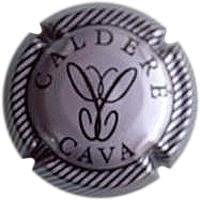CALDERE V. 15526 X. 71905