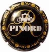 PINORD V. 6459 X. 12014