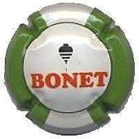 BONET V. 5438 X. 08879