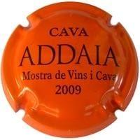 ADDAIA V. 16566 X. 55212