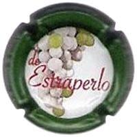 DE ESTRAPERLO V. 15614 X. 50545