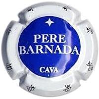 PERE BARNADA V. 15319 X. 46317