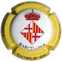 DOBLE SS V. 15616 X. 50111