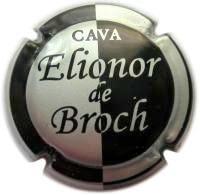 ELIONOR DE BROCH V. 15624 X. 49449