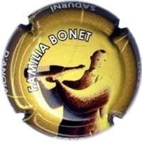 BONET & CABESTANY V. 15637 X. 51355
