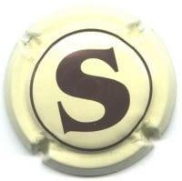 SAUMELL V. 7453 X. 03442