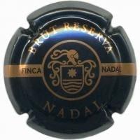 NADAL V. 25401 X. 76390