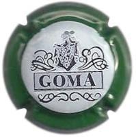 GOMA V. 17247 X. 39410