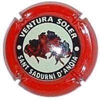 VENTURA SOLER V. 1677 X. 03987